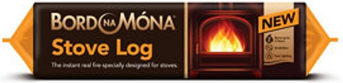 BNM BNM Fire logs