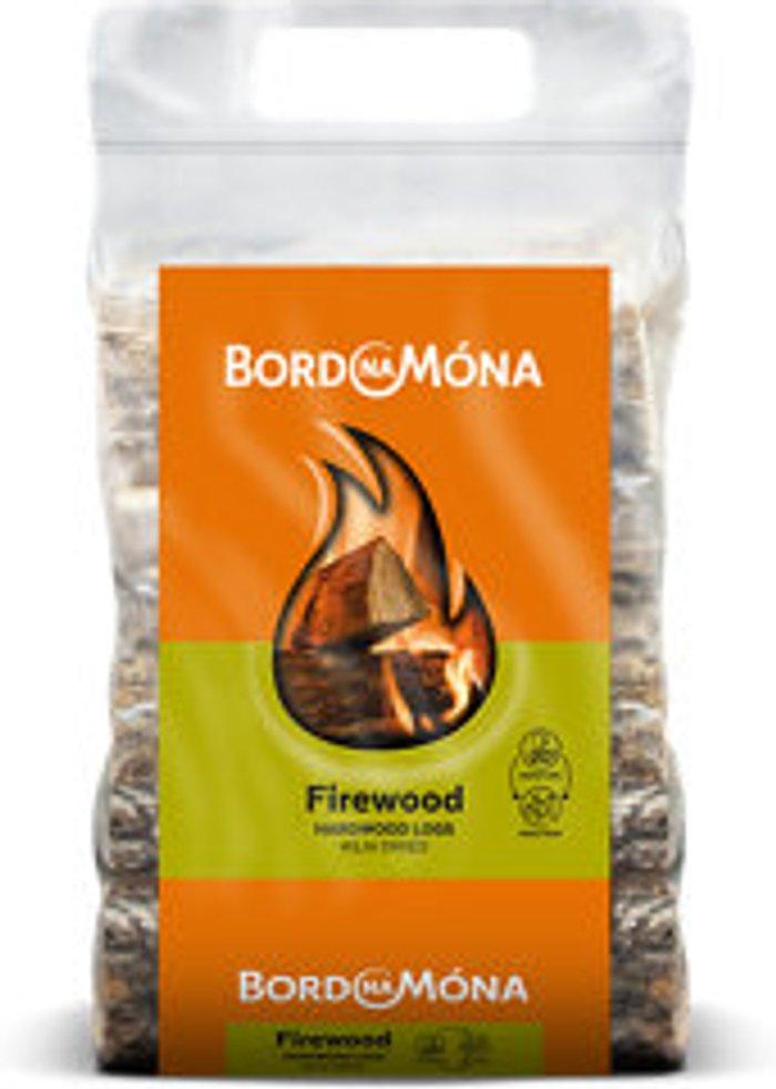BNM BNM Firewood