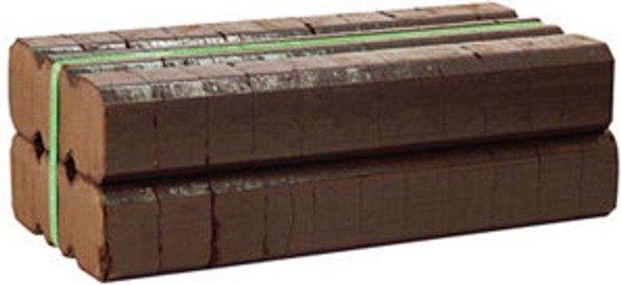 BNM BNM Peat 12.5kg