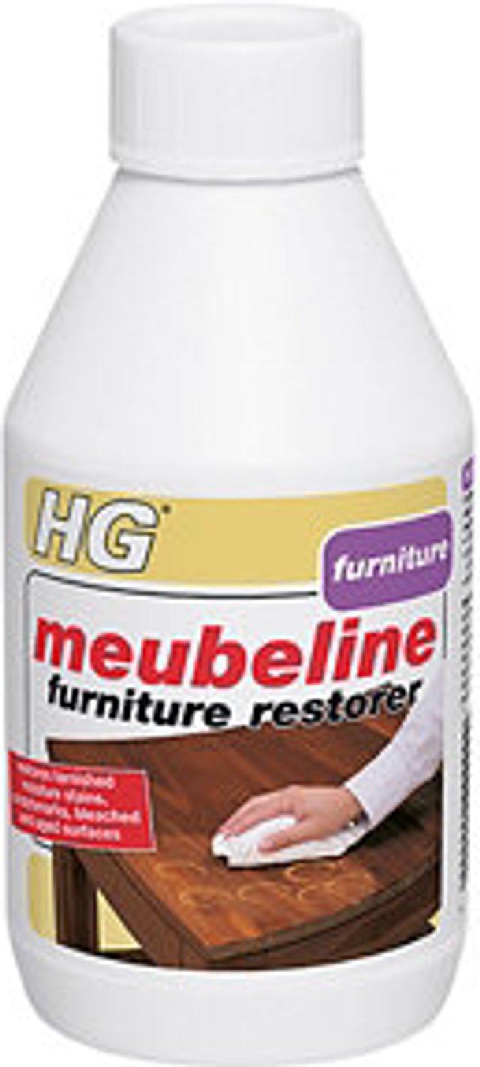 HG HG Meubeline Furniture Restorer