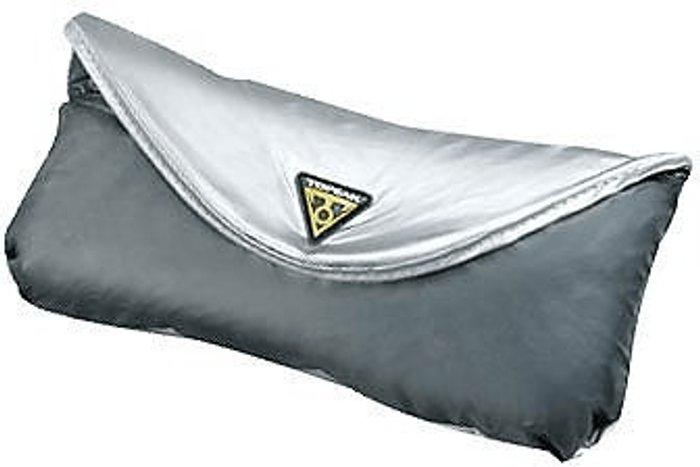 TOPEAK Topeak Trunk Bag Rain Cover