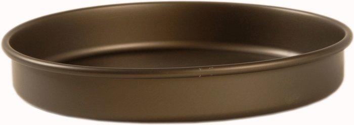Trangia 27 Hard Anodised Frying Pan, NOCOLOUR/FRYPAN