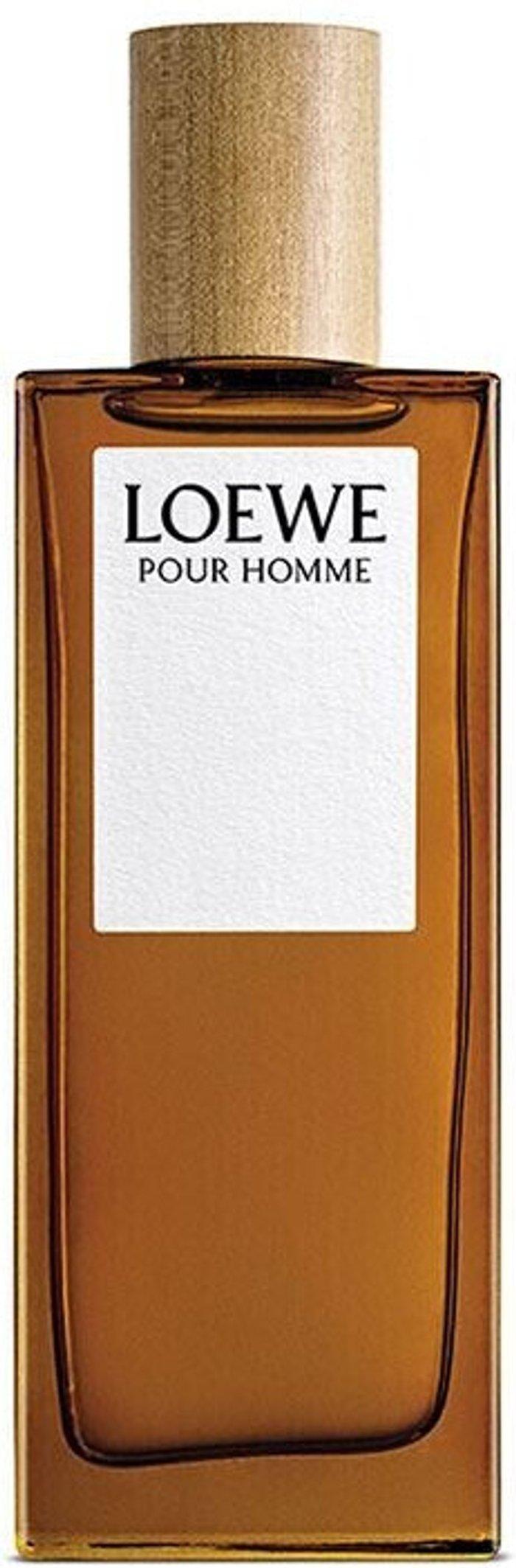 Loewe S.A. Loewe pour Homme Eau de Toilette (50ml)