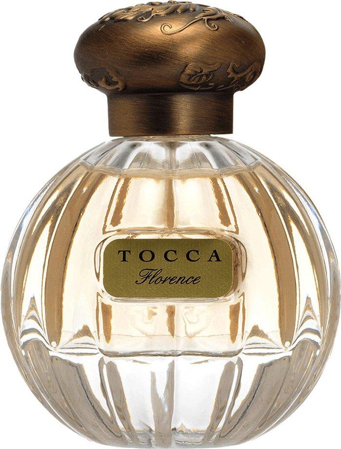 Tocca Tocca Florence Eau de Parfum (50ml)