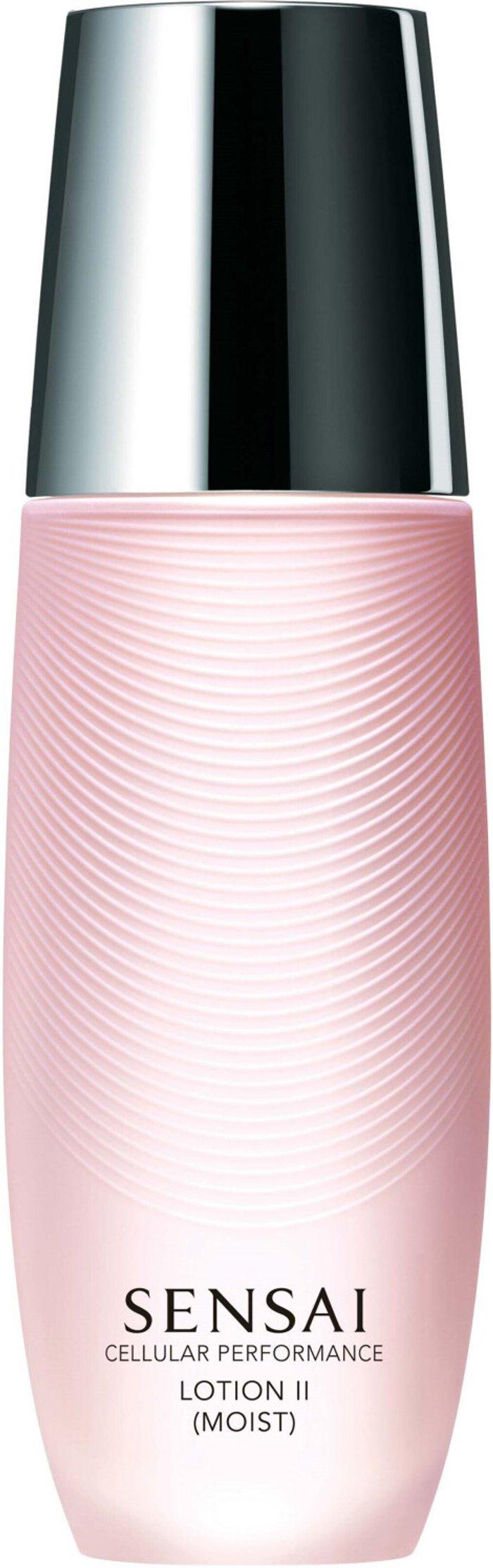 Kanebo Kanebo Sensai Cellular Lotion II (Moist) (125ml)