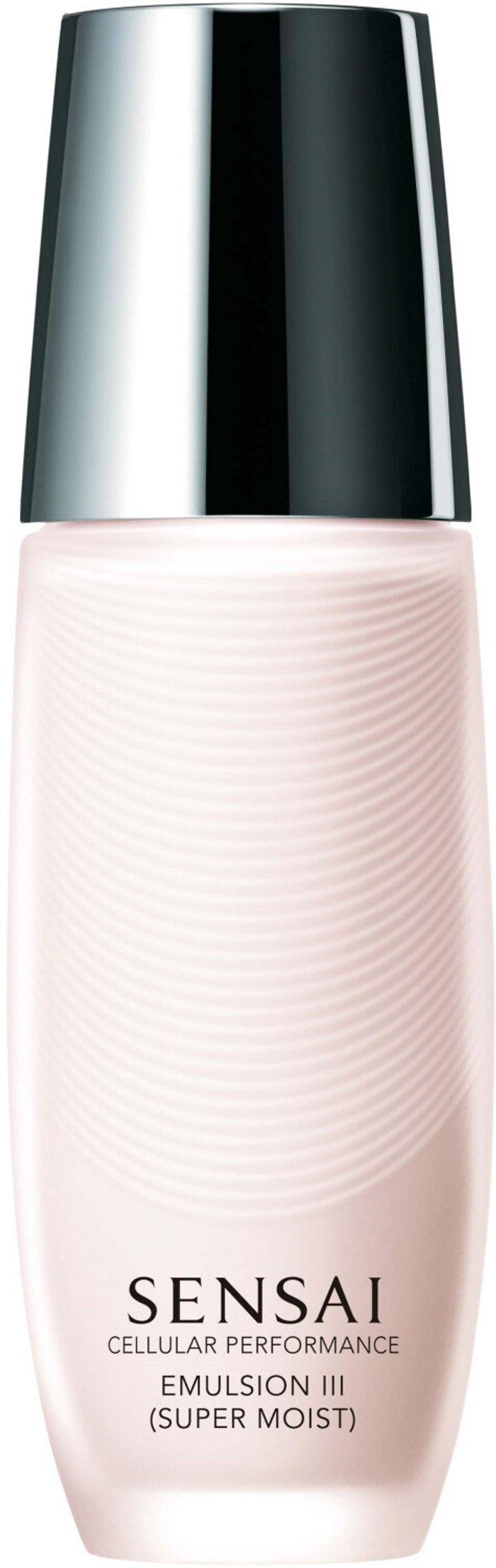 Kanebo Kanebo Sensai Cellular Performance Emulsion III (Super Moist) (100ml)