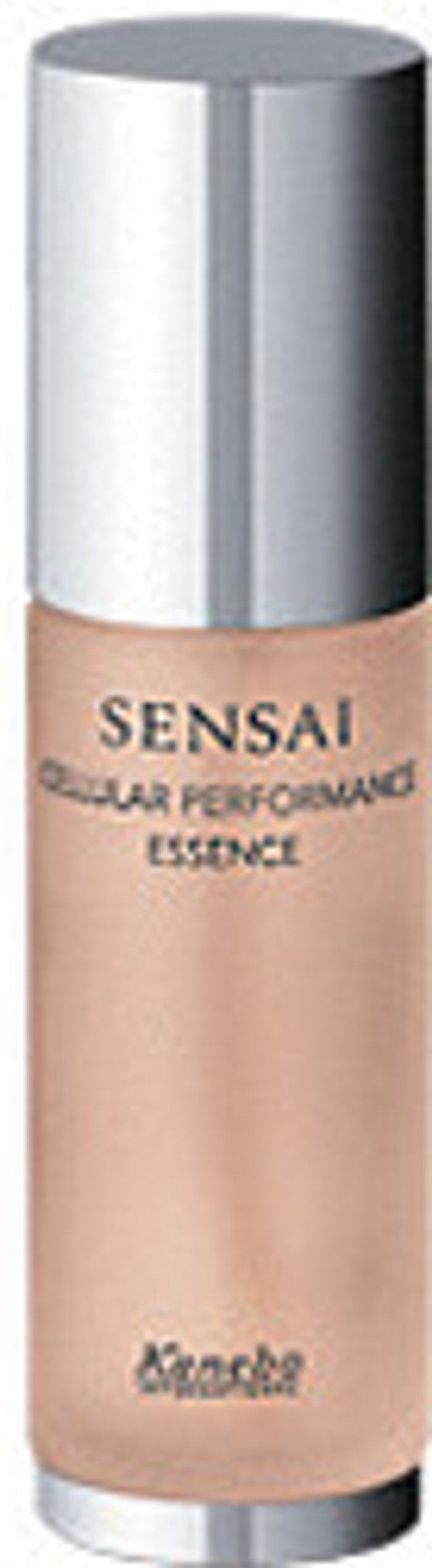 Kanebo Kanebo Sensai Cellular Essence (40ml)