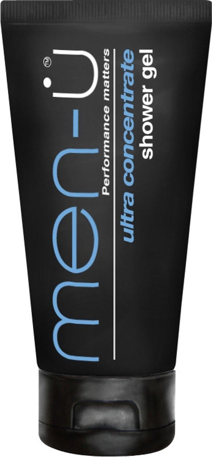 men-ü men-ü Shower Gel (100 ml)