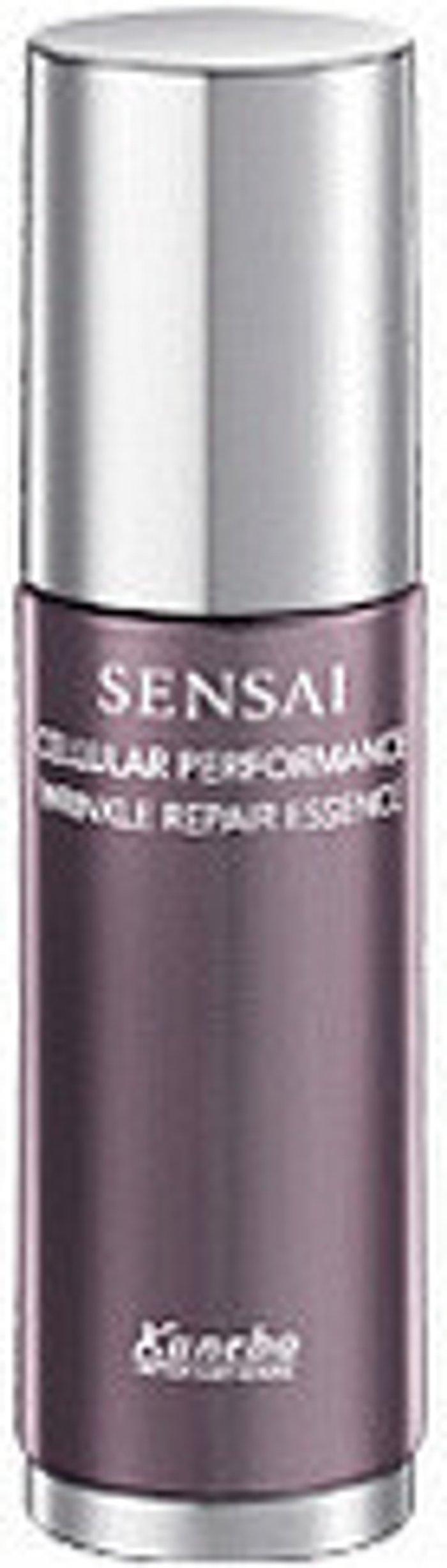 Kanebo Kanebo Sensai Cellular Wrinkle Essence (40ml)