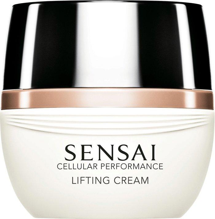 Kanebo Kanebo Sensai Cellular Lifting Cream (40ml)
