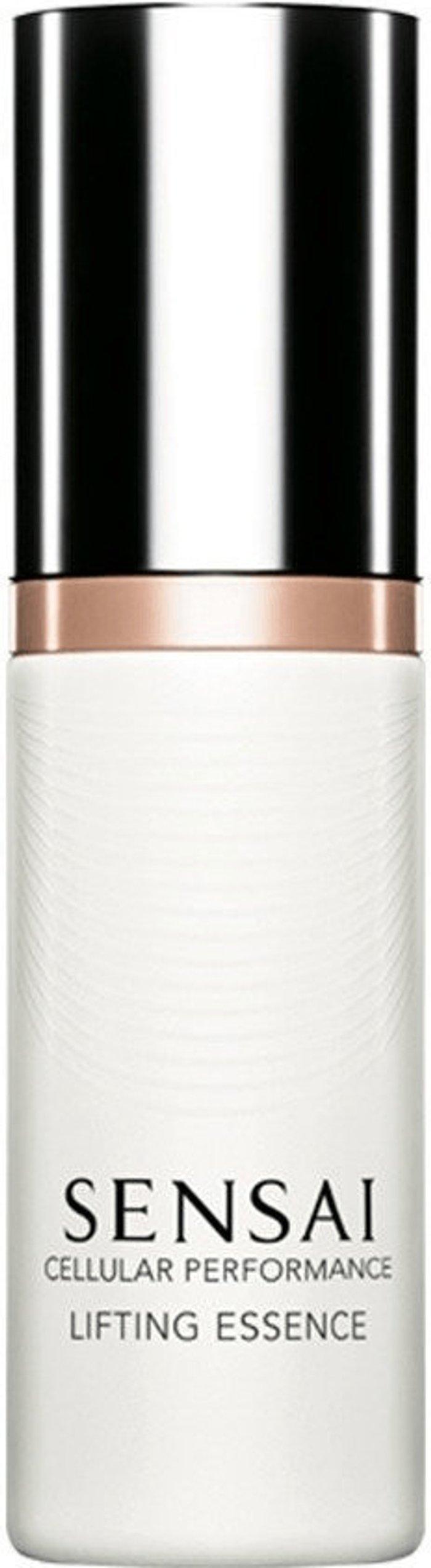 Kanebo Kanebo Sensai Cellular Lifting Essence (40ml)