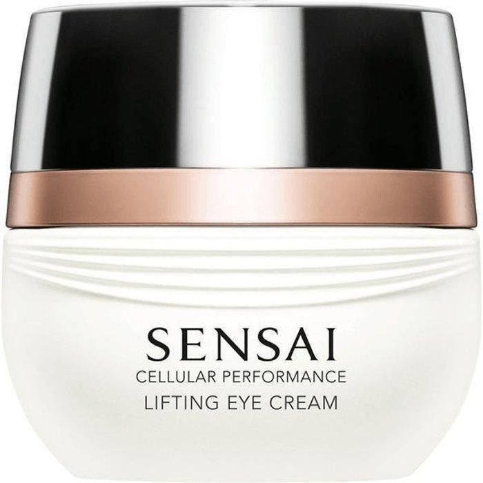Kanebo Kanebo Sensai Cellular Lifting Eye Cream (15ml)