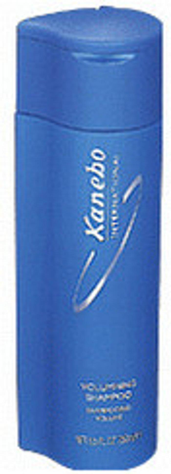 Kanebo Kanebo Volumising Shampoo (250 ml)