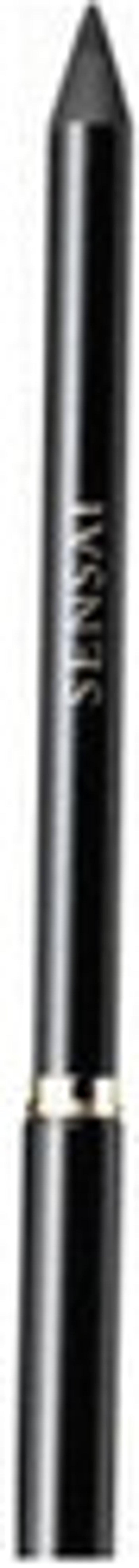 Kanebo Kanebo Sensai Colours Eyeliner Pencil (1,3 g)