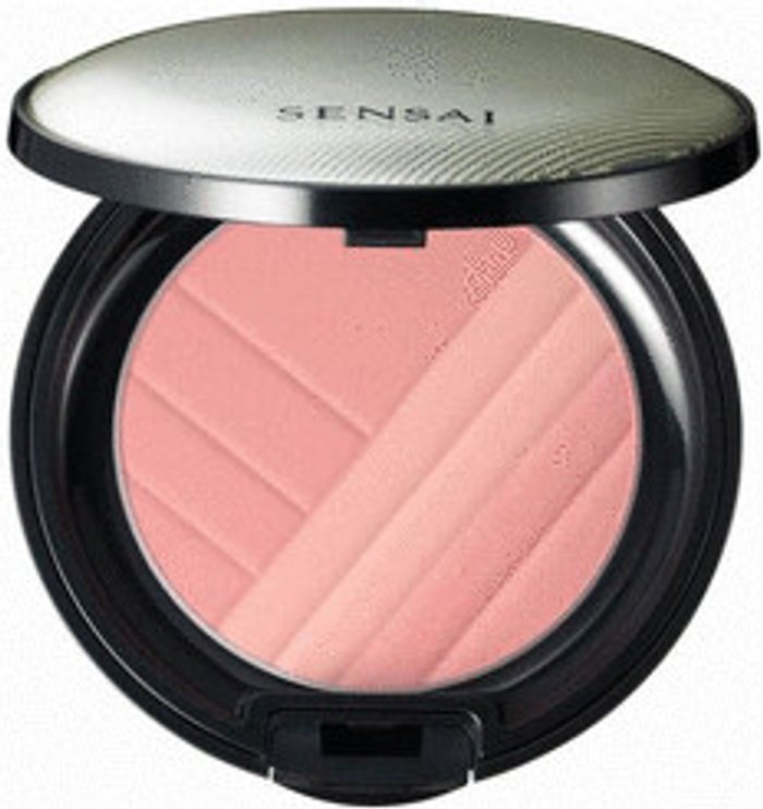 Kanebo Kanebo Sensai Colours Cheek Blush (4 g)