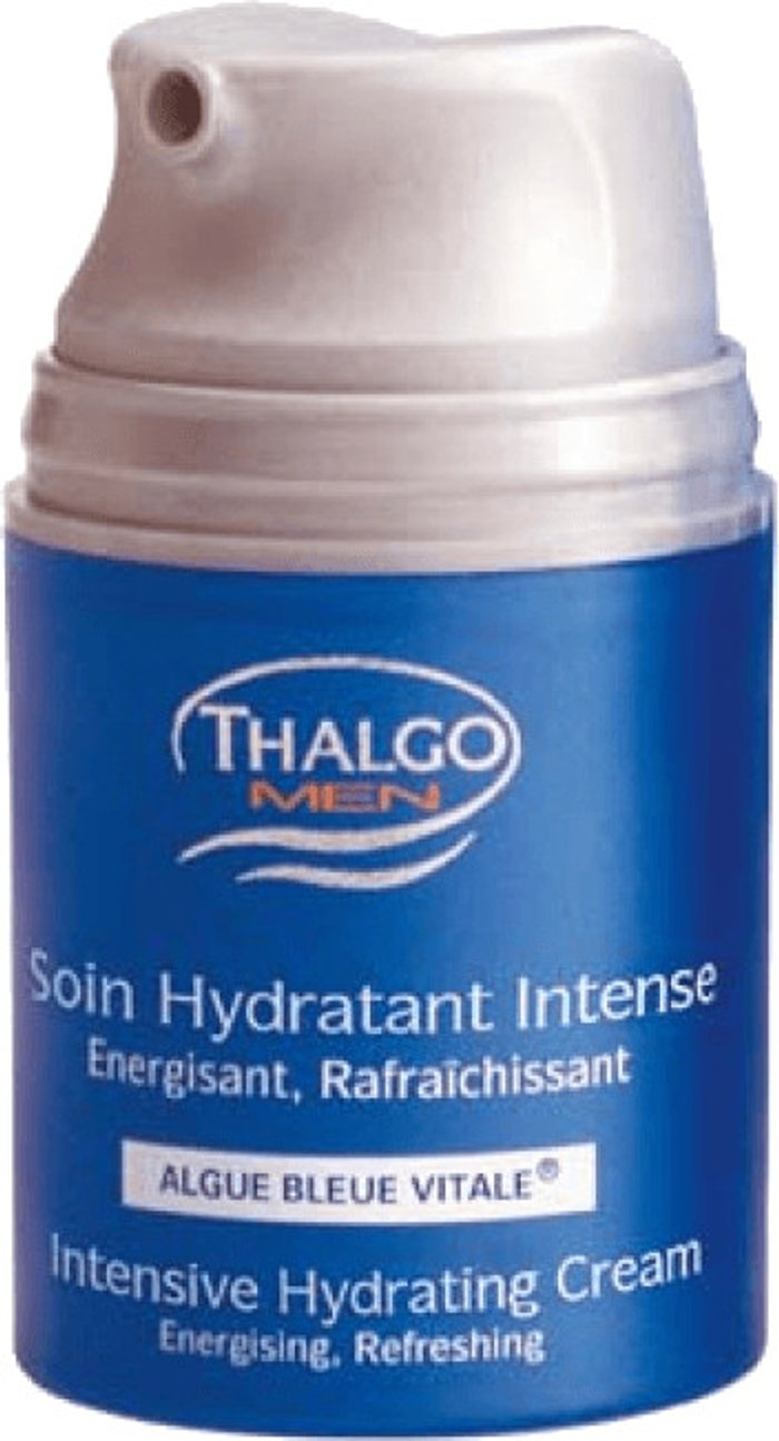 Thalgo Thalgo Men Intensive Hydrating Gel (50 ml)