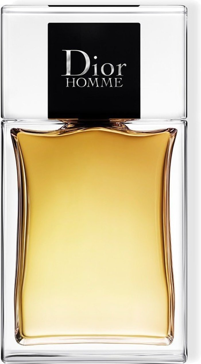 Dior Dior Homme After Shave Lotion 2020 (100ml)