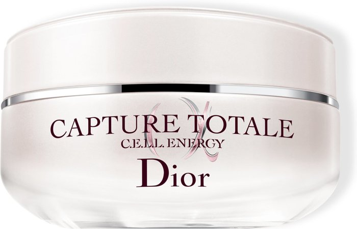 Dior Dior Capture Totale Cell Energy Firming Wrinkle-Correcting Creme (50ml)