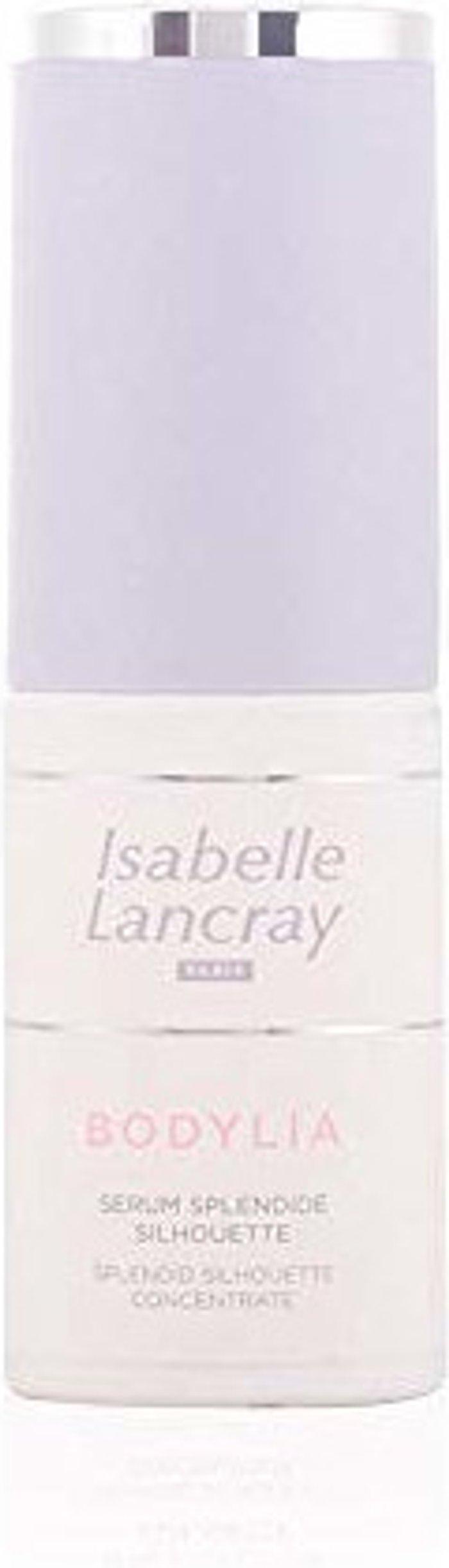 Isabelle Lancray Isabelle Lancray Körperserum Bodylia  (100ml)