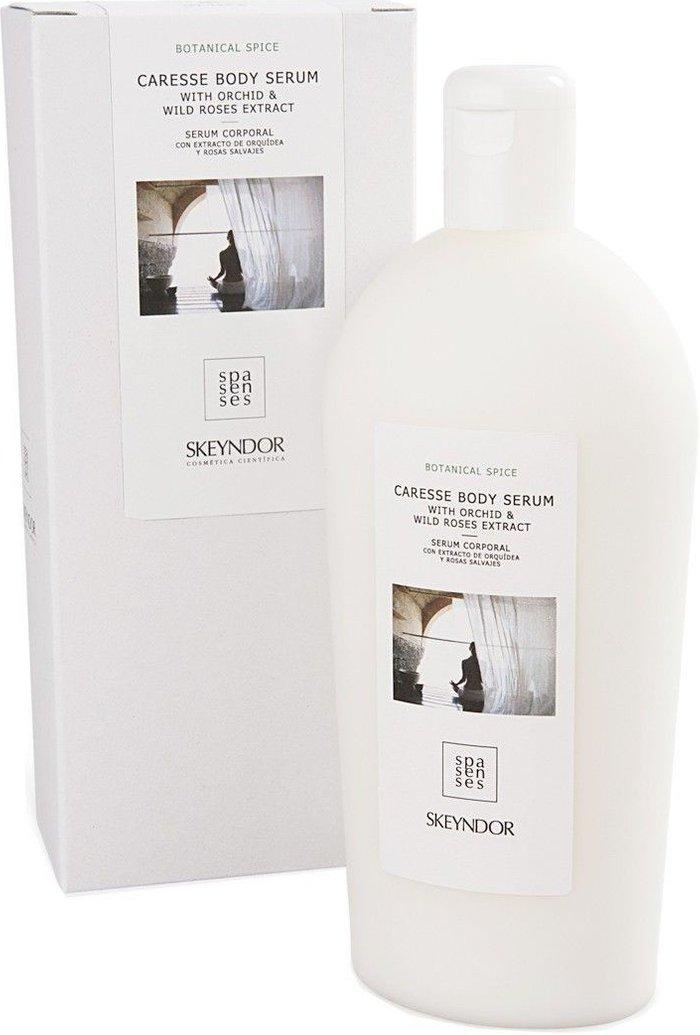 Skeyndor Skeyndor Spa Senses Skeyndor body serum (400 ml)