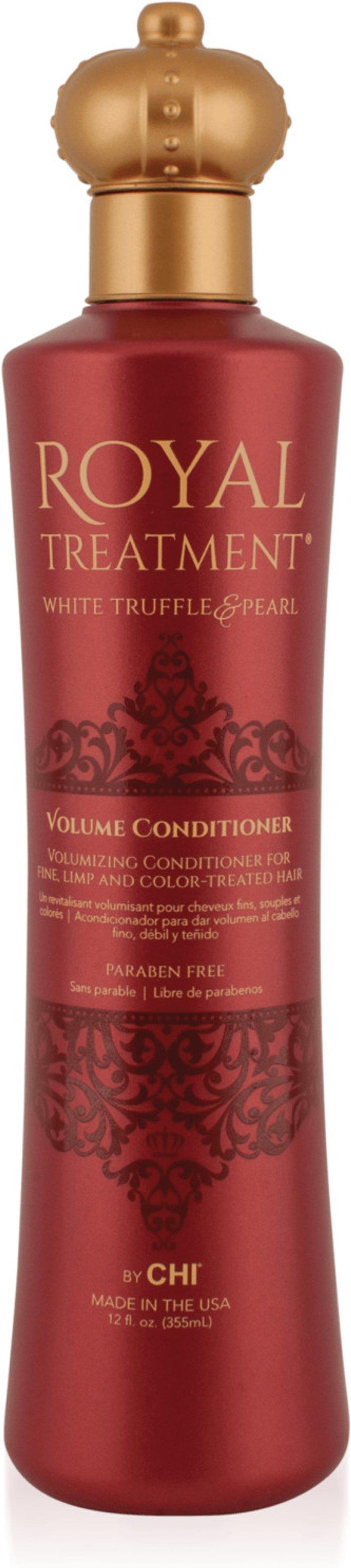 CHI CHI Farouk Royal Treatment Volume Conditioner (355ml)