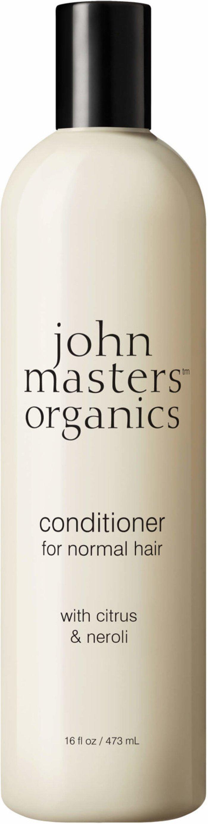 John Masters Organics John Masters Organics Citrus & Neroli Conditioner (473ml)