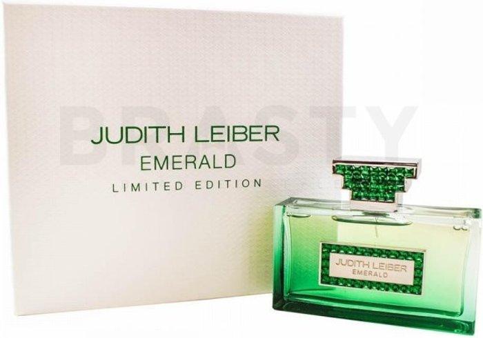 Judith Leiber Judith Leiber Emerald Eau de Parfum (75ml)