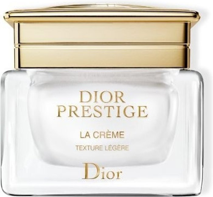 Dior Dior Prestige Light textured Cream (50ml)
