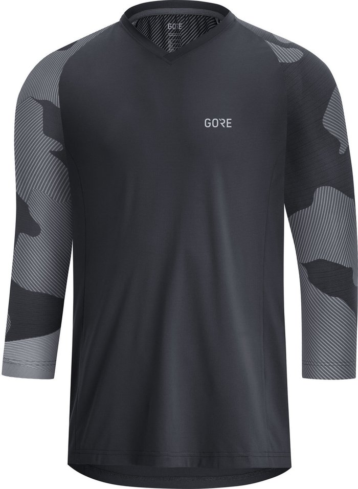 GORE Gore C5 Trail 3/4 Jersey Men 2020