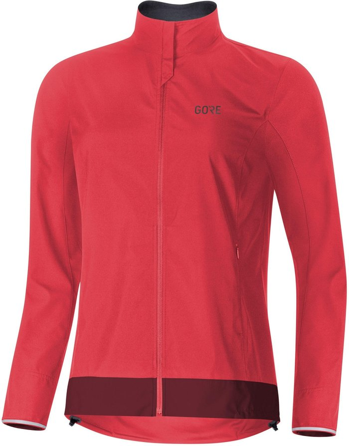 GORE Gore C3 GWS Classic Lady's hibiscus pink/chestnut red