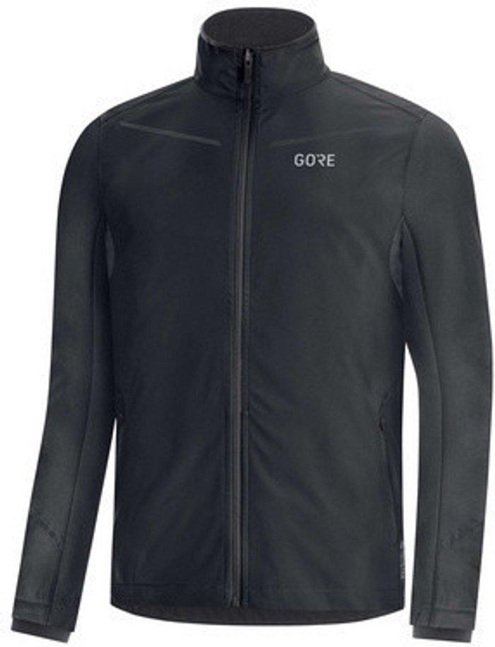 GORE Gore R3 -TEX INFINIUM Men's black