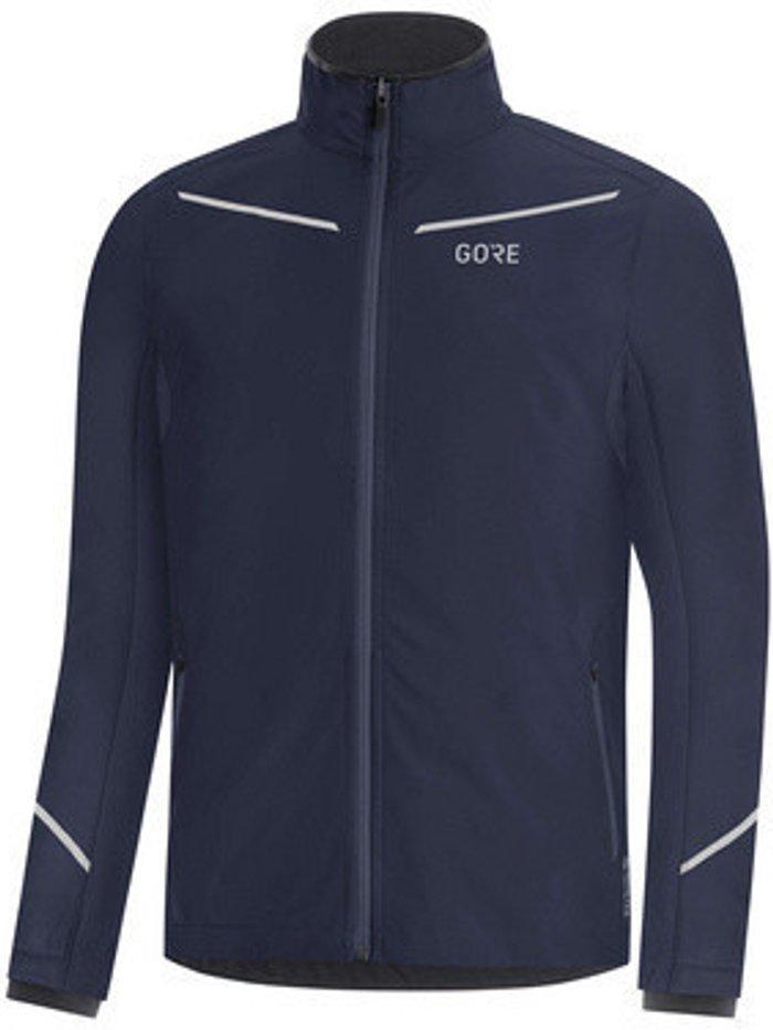 GORE Gore R3 -TEX INFINIUM Men's orbit blue