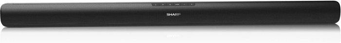 Sharp Sharp HT-SB95