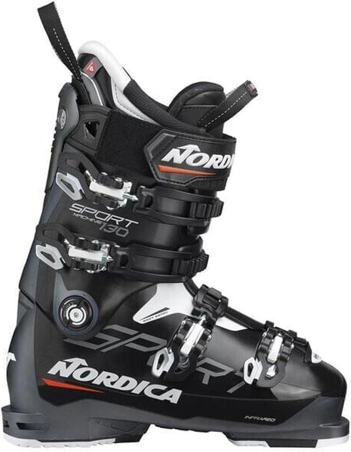 NORDICA Nordica Sportmachine 130 (2021)