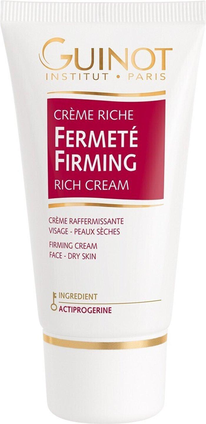 Guinot Guinot Firming Rich Cream (50ml)