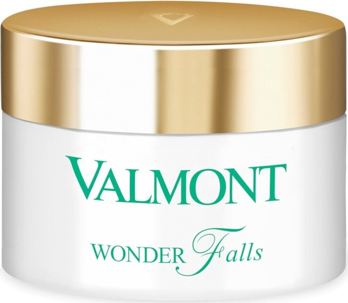 Valmont Valmont Wonder Falls (200ml)