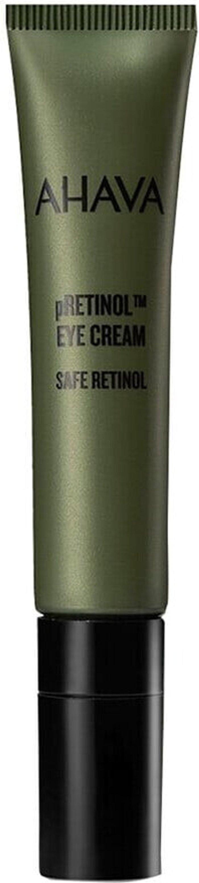Ahava Ahava pRetin Eye Cream (15ml)