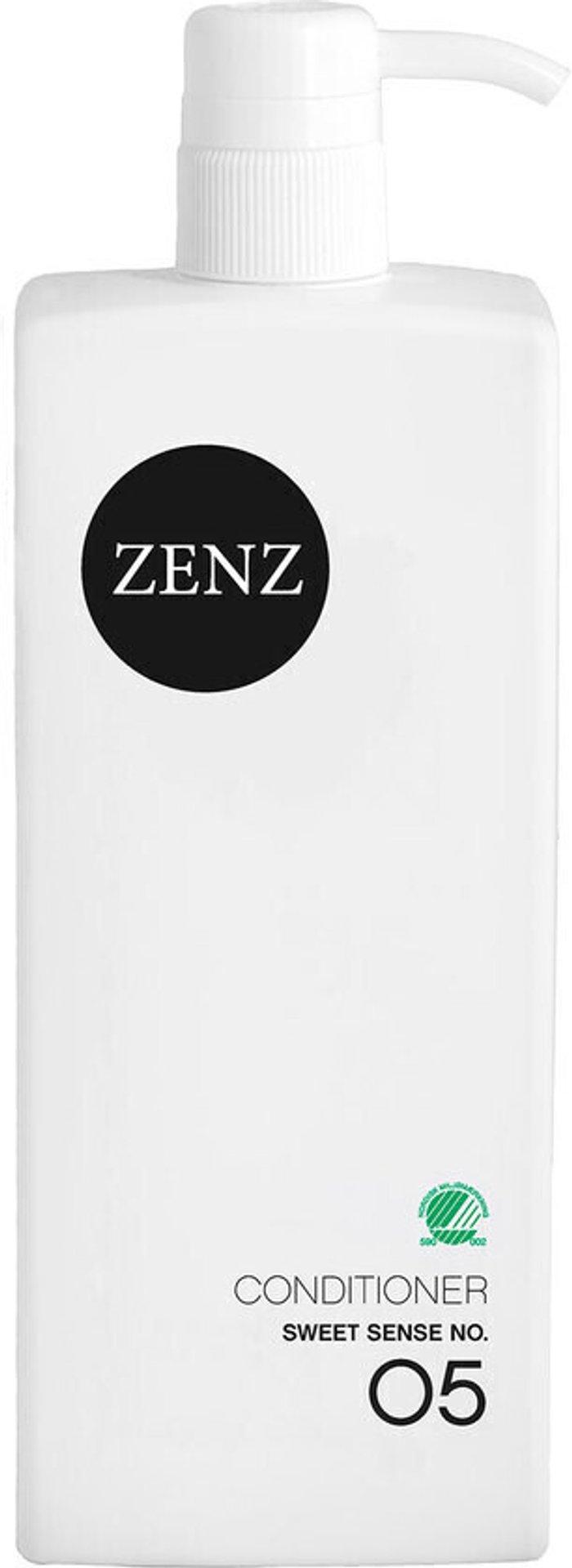 Zenz Organic Zenz Organic No.05 Sweet Sense Conditioner