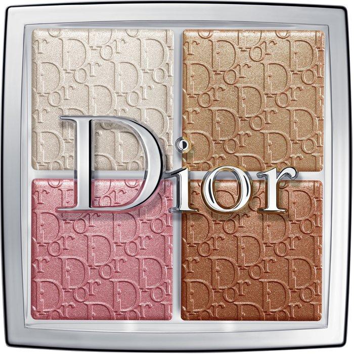 Dior Dior Backstage Glow Face Palette Highlighting Palette (10g)