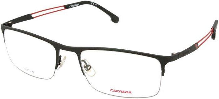 Carrera-Sport Carrera 8832