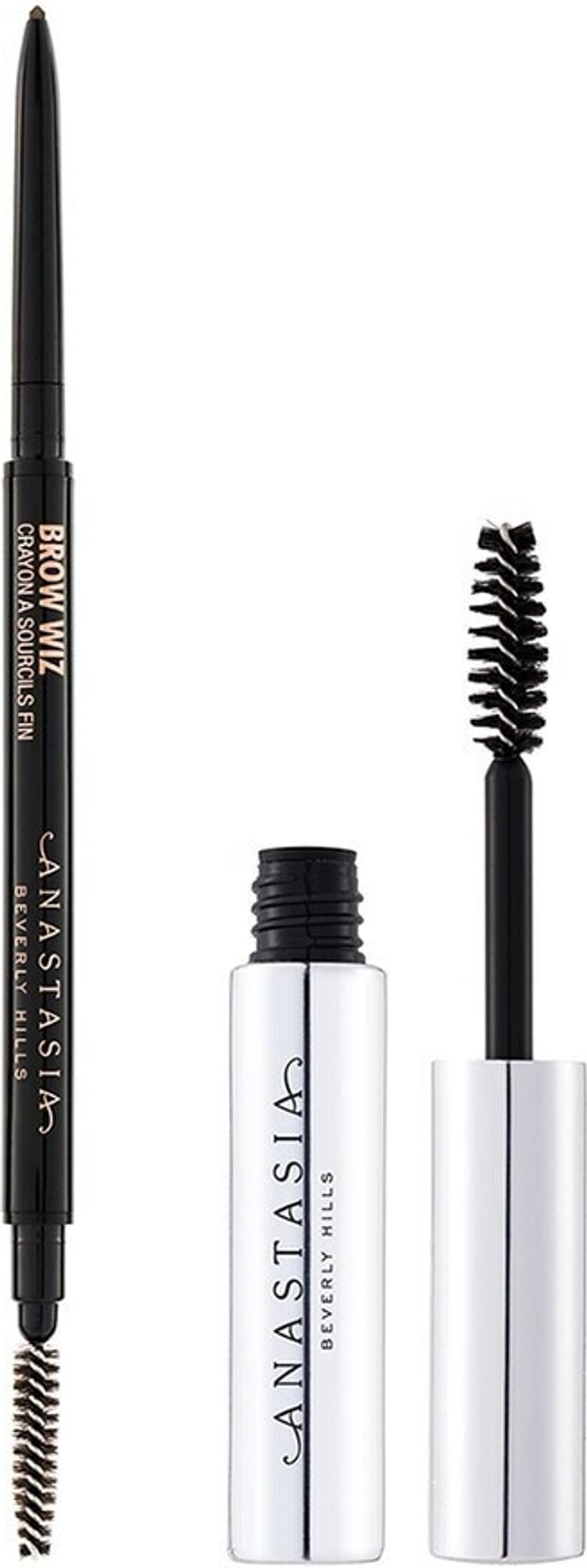 Anastasia Beverly Hills Anastasia Beverly Hills Better Together Brow Kit Soft Brown (2pcs.)
