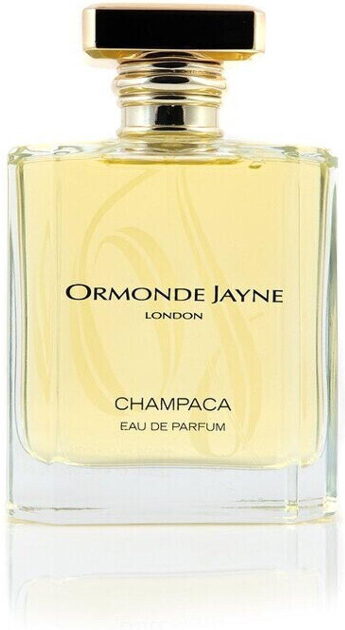 Ormonde Jayne Ormonde Jayne Champaca Eau de Parfum (120 ml)