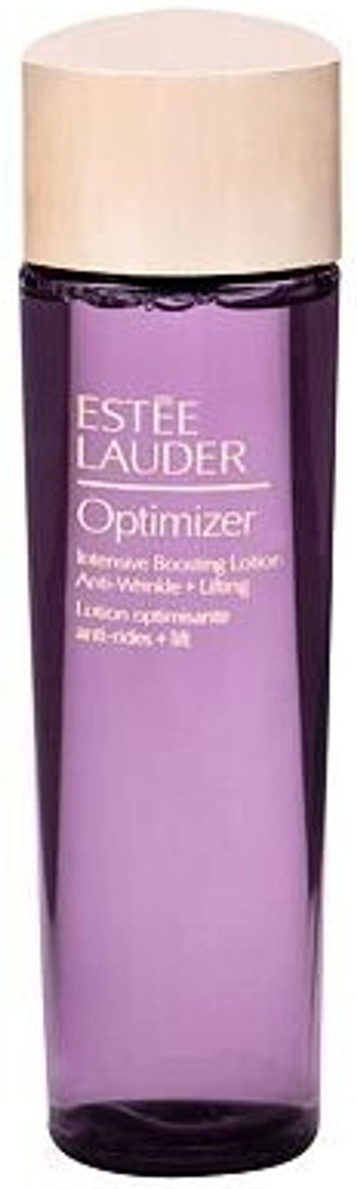 Estée Lauder Estée Lauder Estée Lauder Optimizer Intensive Boosting Lotion (200ml)