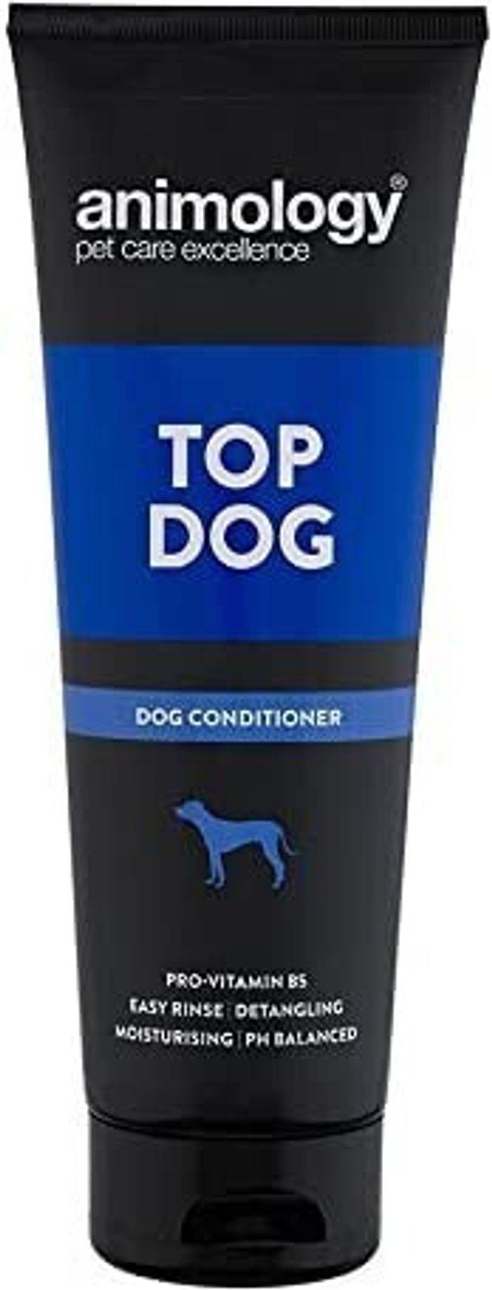 Animology Animology Top Dog Conditioner 250ml