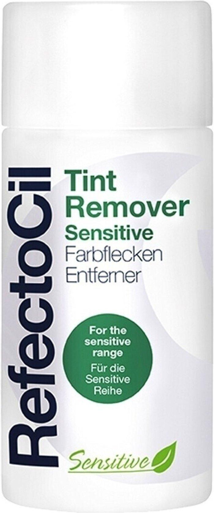 RefectoCil RefectoCil Tint Remover sensitive (150 ml)