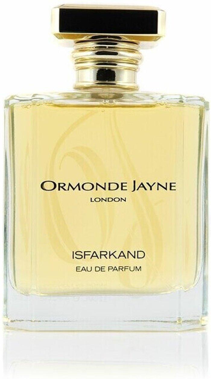 Ormonde Jayne Ormonde Jayne Isfarkand Eau de Parfum (120ml)