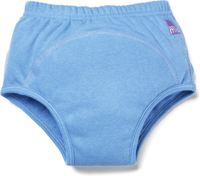 Bambino Mio Bambino Mio Potty training pants (2-3 Years)