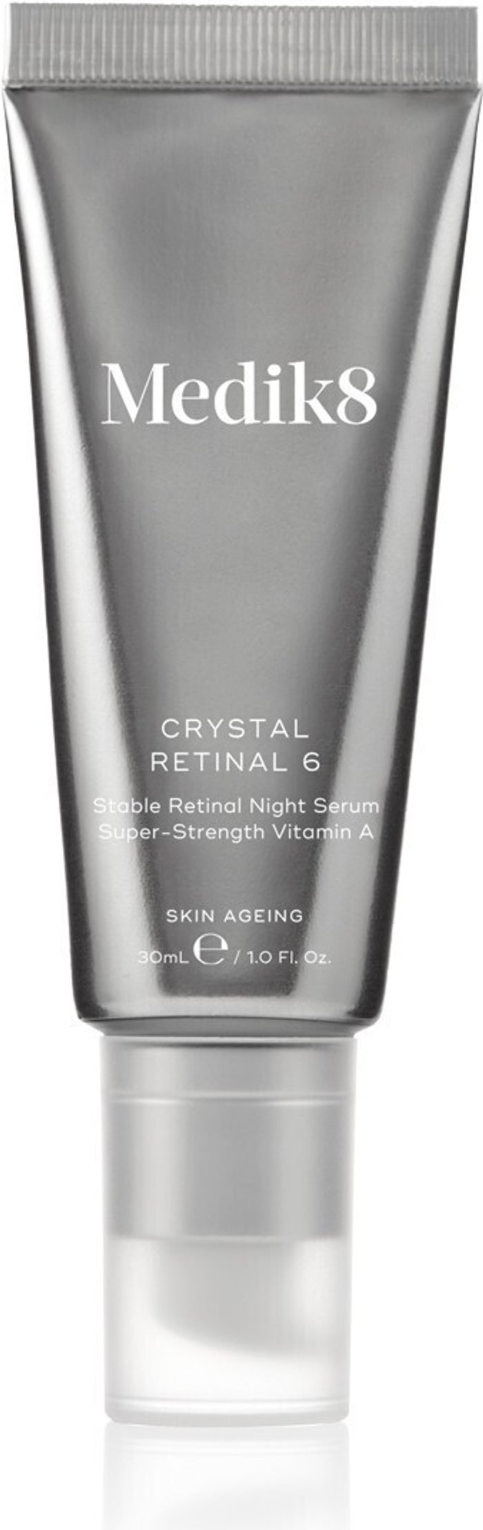 Medik8 Medik8 Crystal Retinal 6 (30ml)