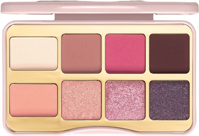 Too Faced Too Faced Be My Lover Eyeshadow Palette (7g)