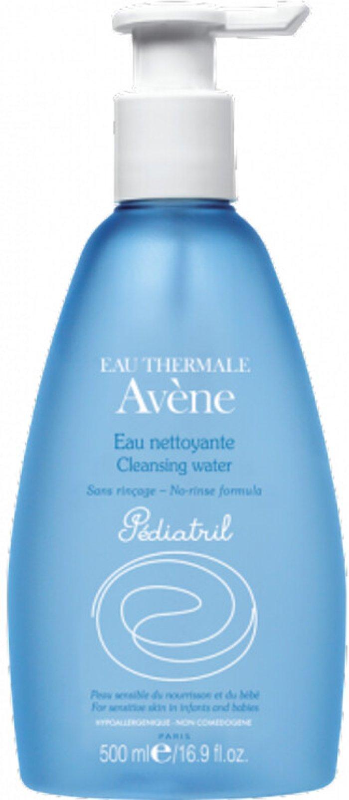 Avène Avène Pediatril Cleansing Water (500 ml)